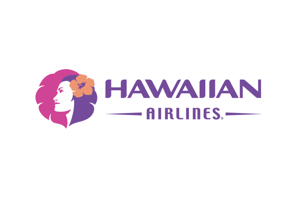 Logo Hawaiian_Airlines.png