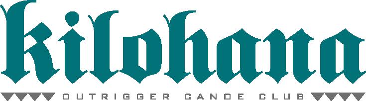 Kilo-Logo.png