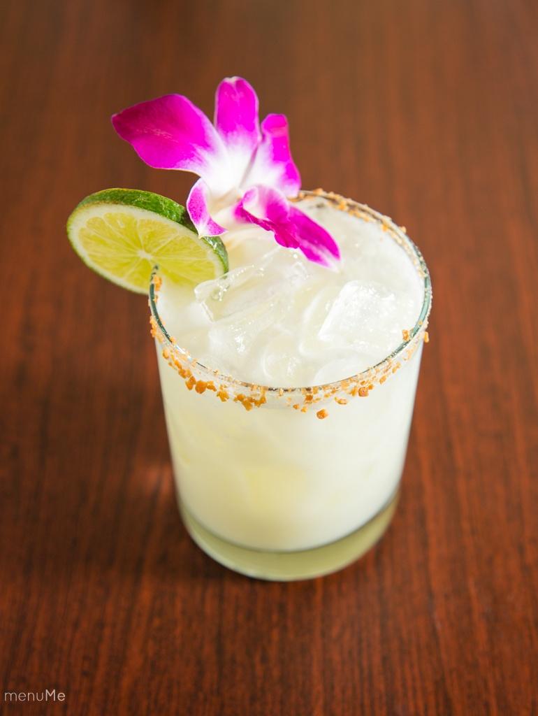 Coconut Margarita.jpg
