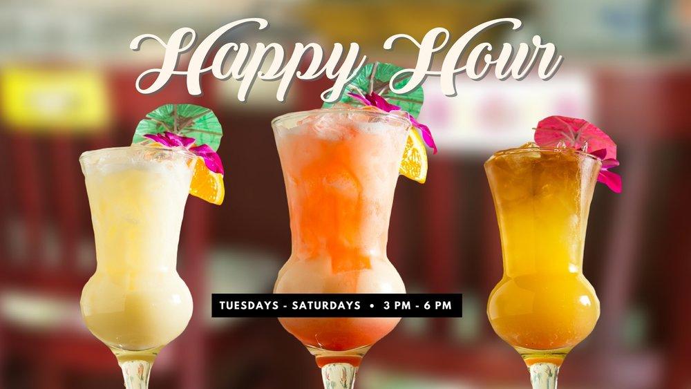 Noelani's Tropical Drinks.jpg