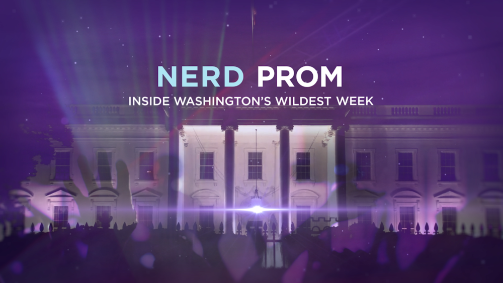 NerdProm_Titles_Final0.png