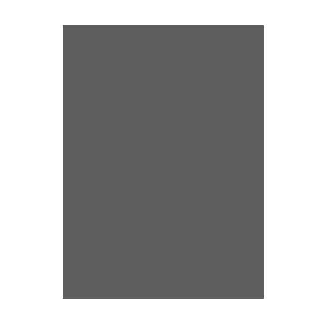 KBB_Logo.png