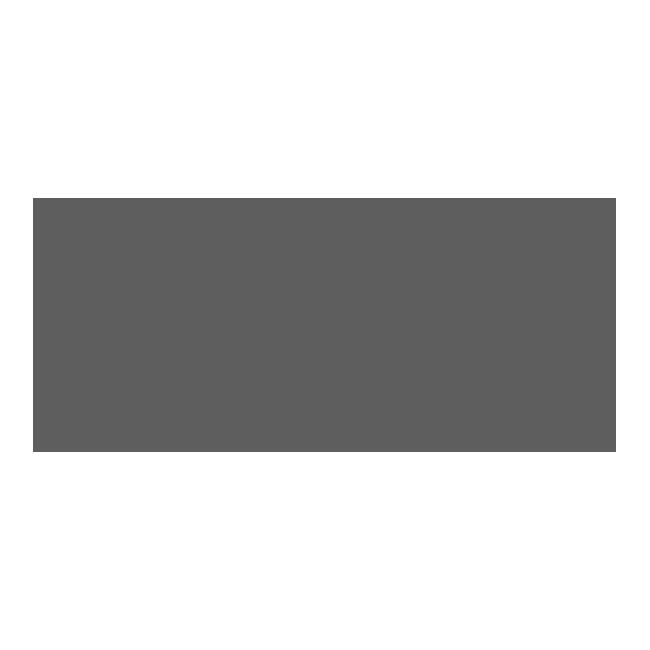 LIMM_Logo.png
