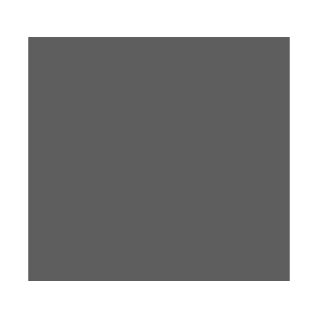 Jordan_Logo.png