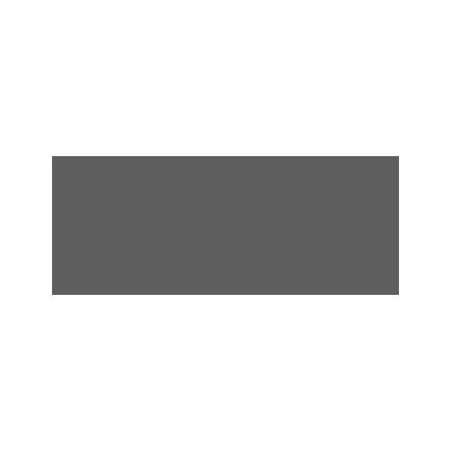 IHG_Logo.png