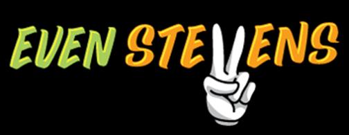 Steve+Down+Company+evenStevens.png