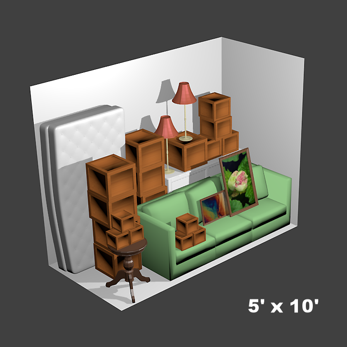 5x10-with-furniture-2.png