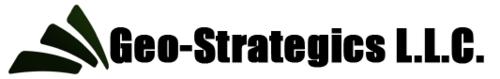 GeoStrategicsLLC.png