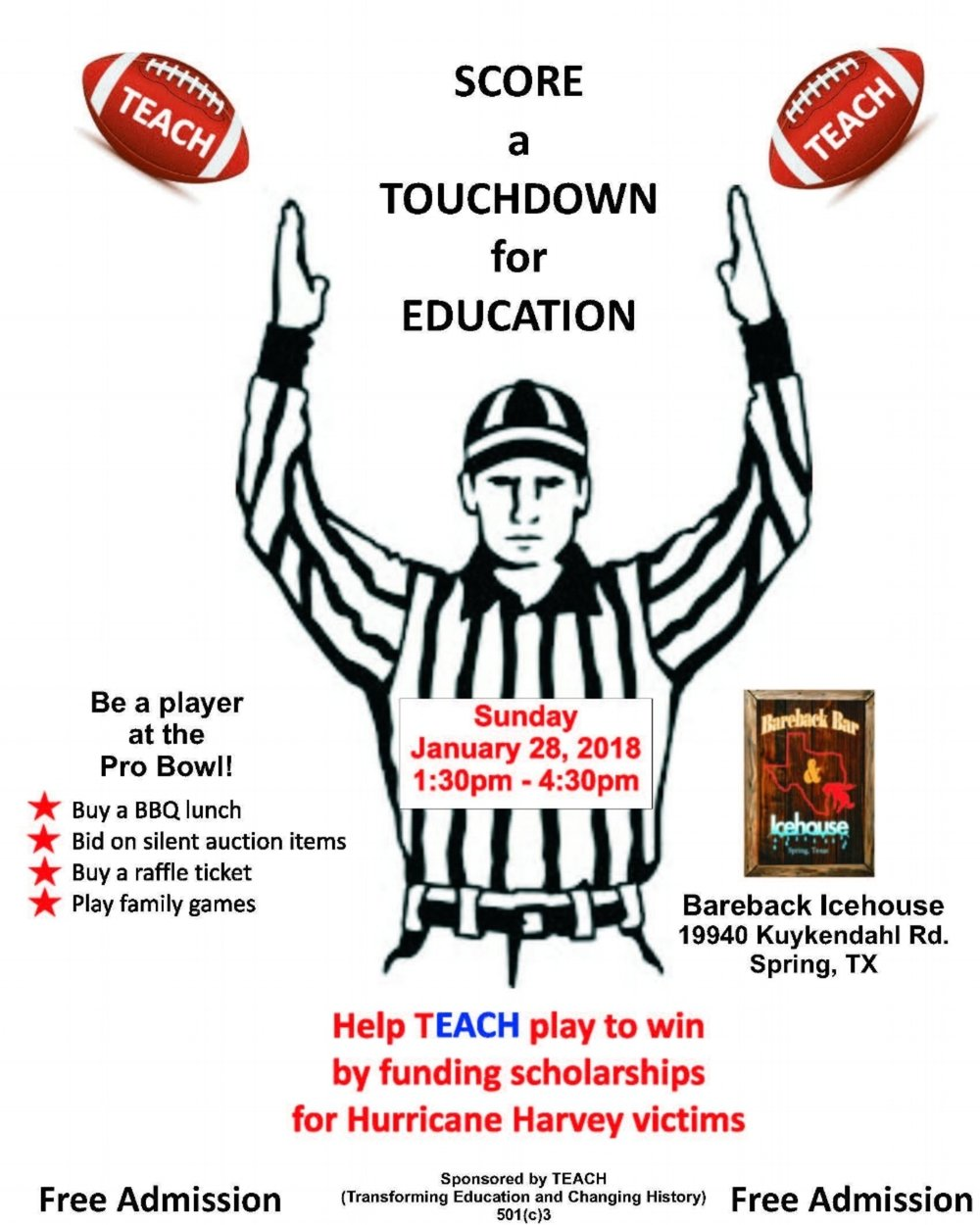 Teach Touchdown for Education Flyer.jpg