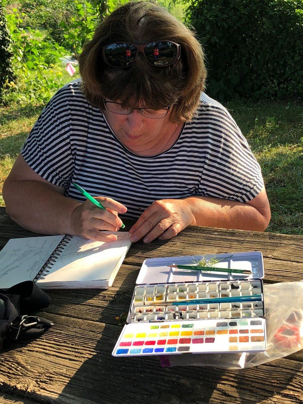 Farm Share Journal artist Carol Welsh.jpg
