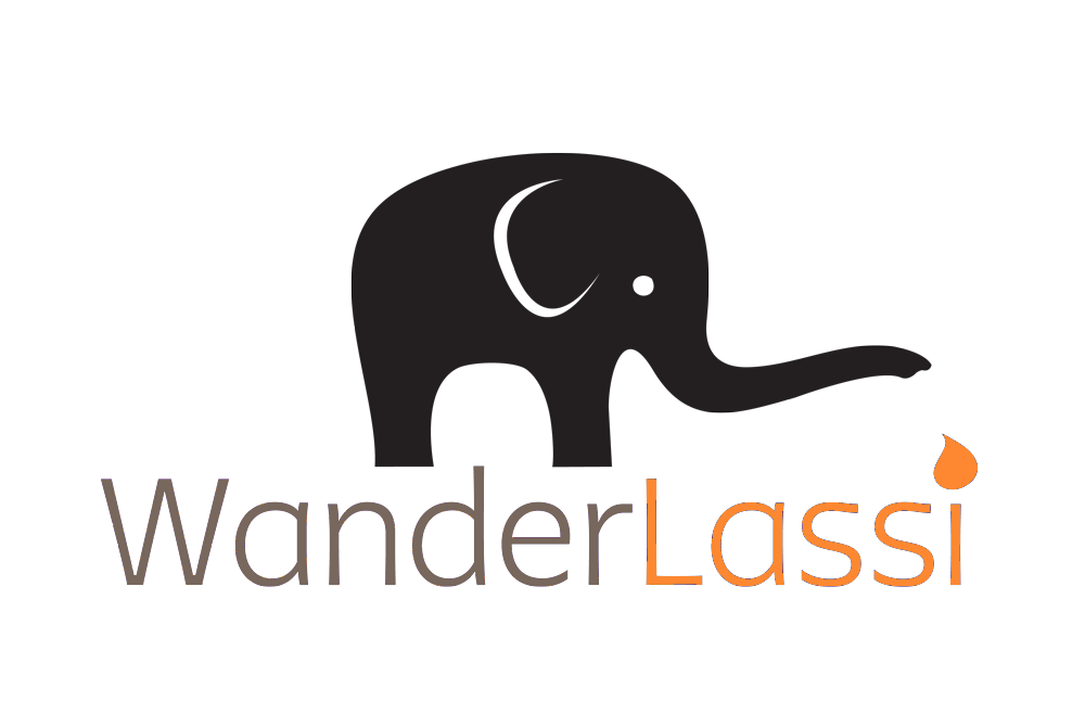 WanderLassi_Logo_Grey_Orange.png