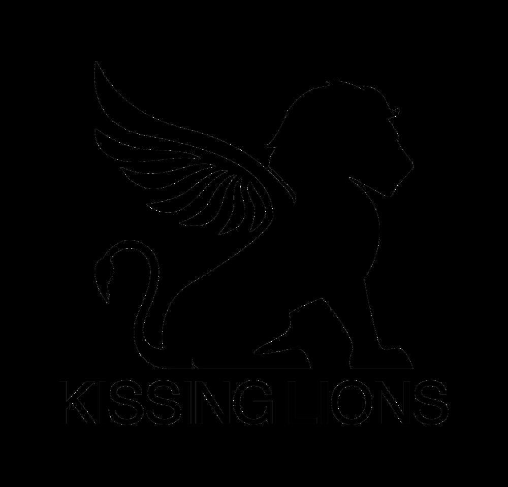KL_logo_black_alpha.png