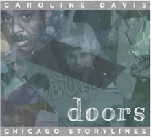 Doors: Chicago Storylines (2015)