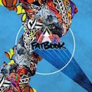 Fatbook: 2014