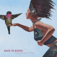 BForrest: Back to Bodhi (2015)