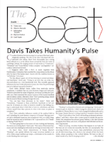 DownBeat Feature (2018)