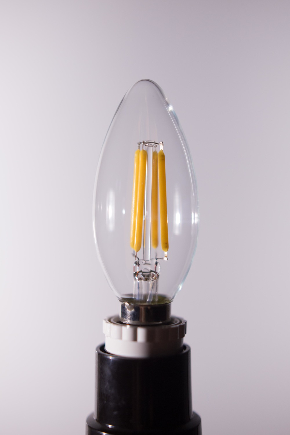 Lightbulbs-8.jpg