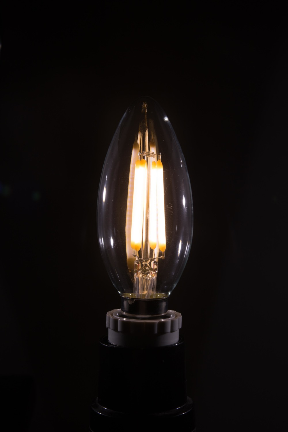 Lightbulbs-11.jpg