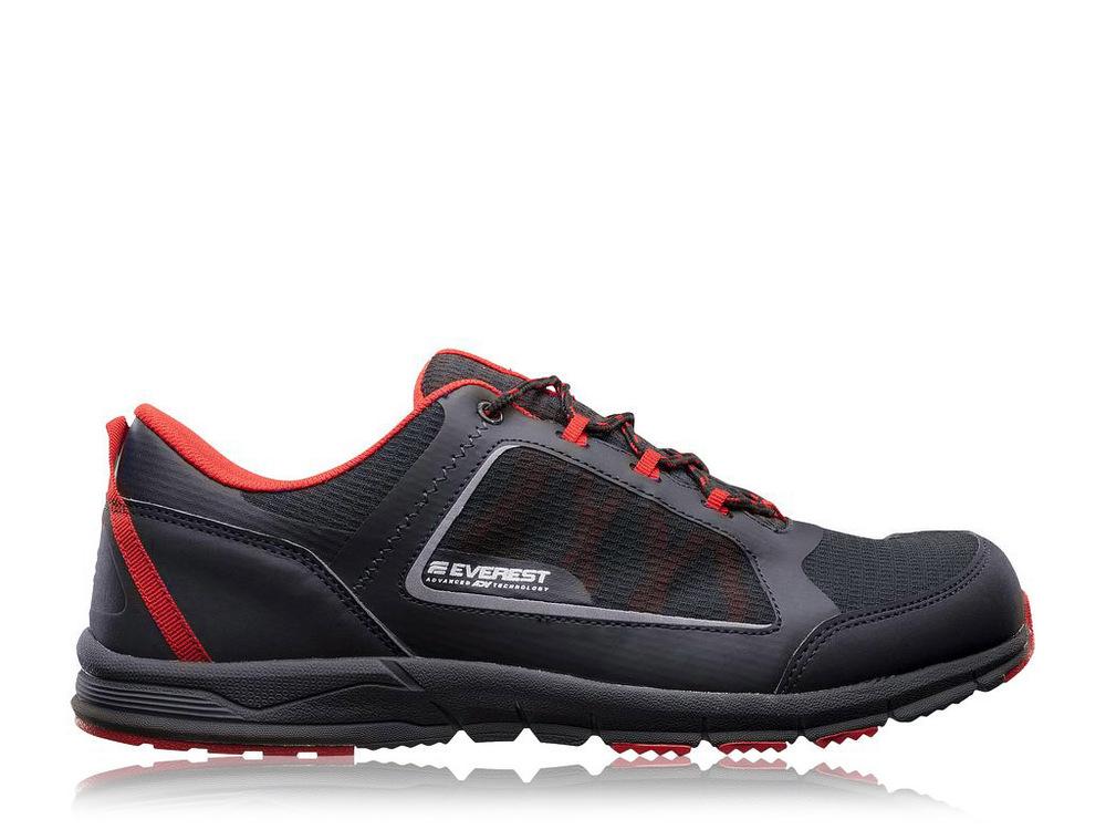 footwear_caroucel03.jpg