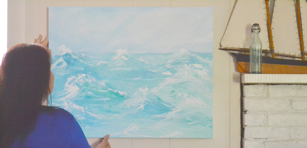 Pamela Bates-seascape.jpg