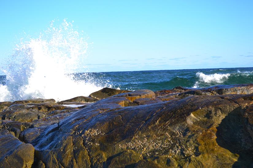 9-beach.jpg