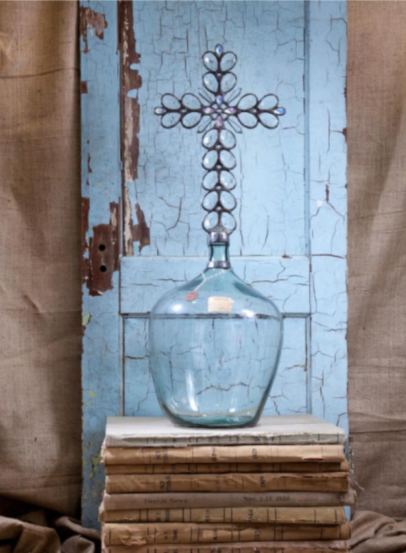 TaDah-Vase.jpg