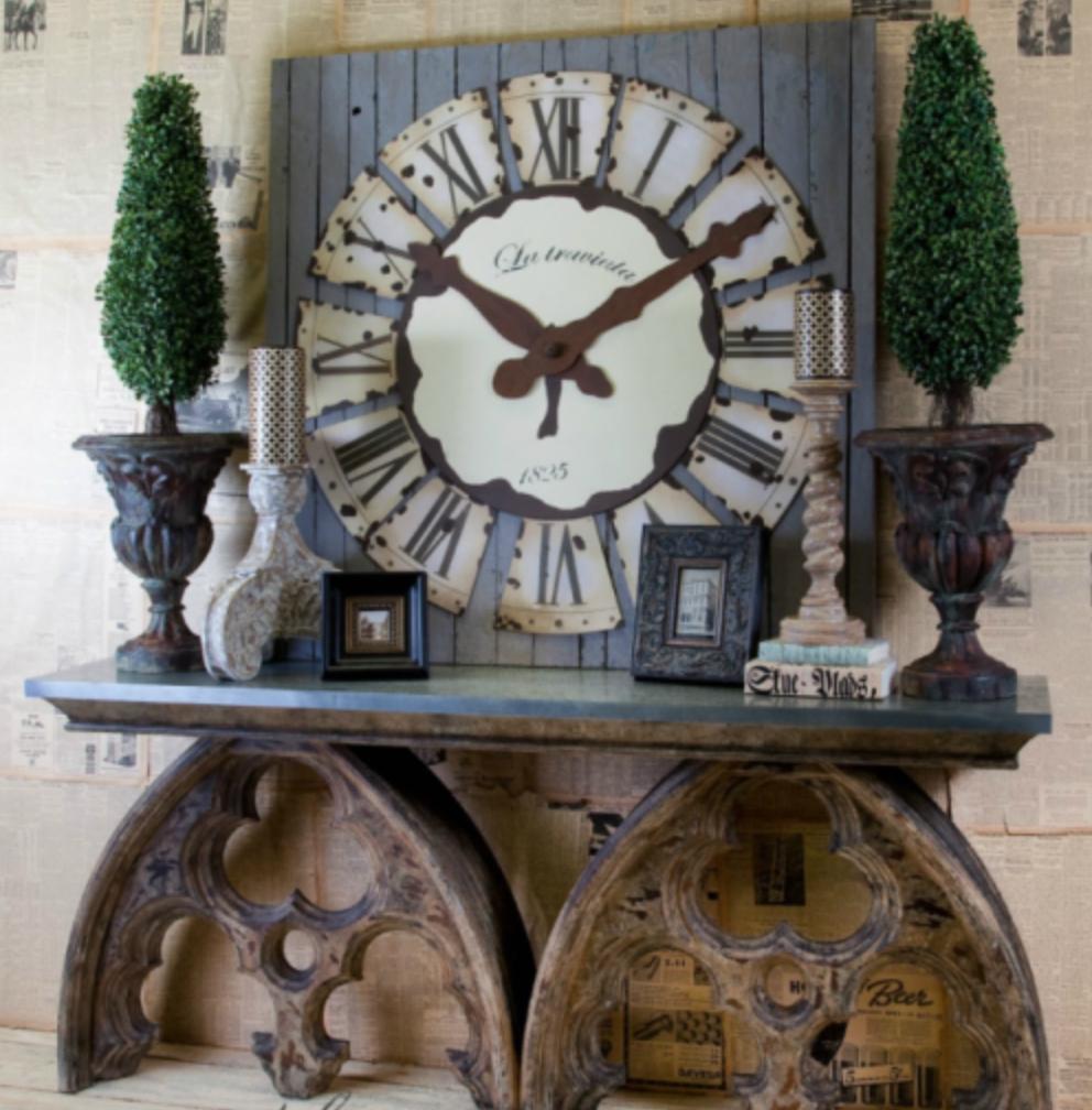 TaHad-Clock.jpg