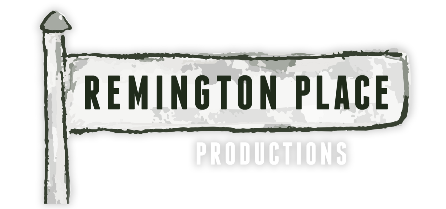 Remington Place Productions