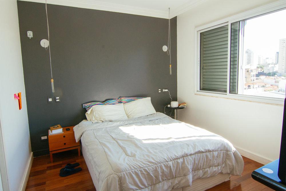 Suite (1).jpg