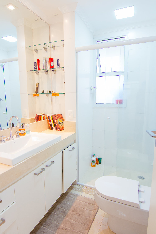Banheiro (1).jpg