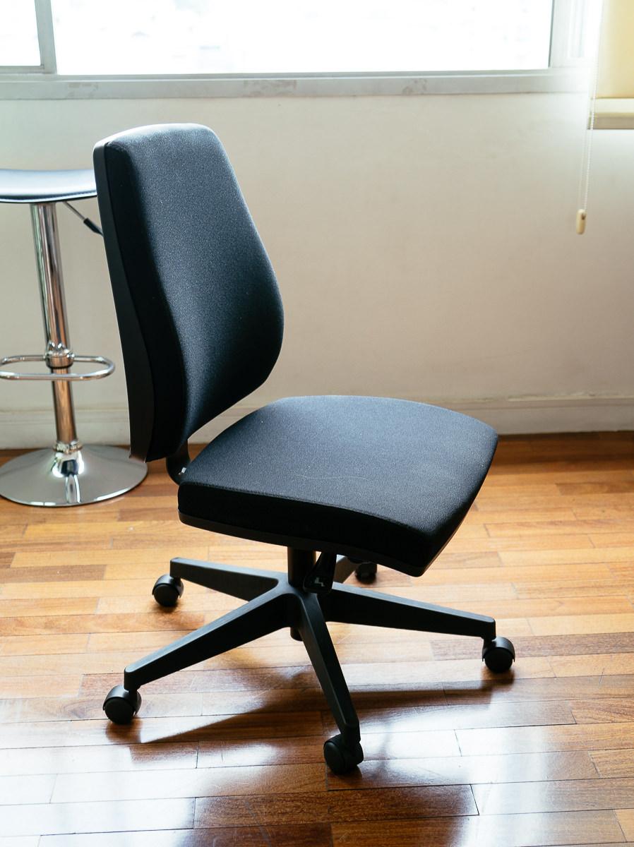 Cadeira Sycron Tok Stok