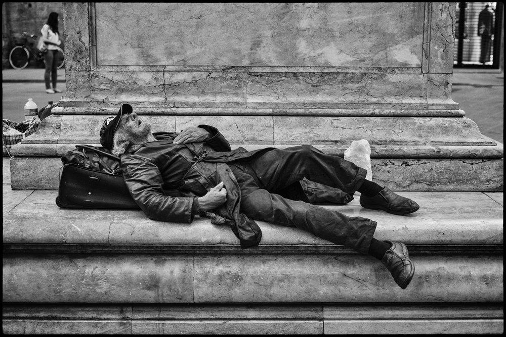 Firenze, 2016