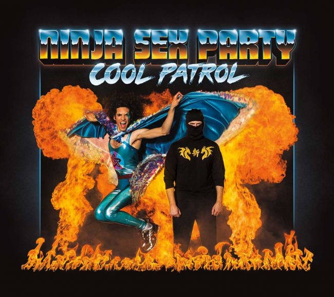 COOL_PATROL_ALBUM_COVER_OH_MY_FUCK.jpg