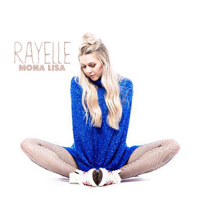 rayelle copy.jpg