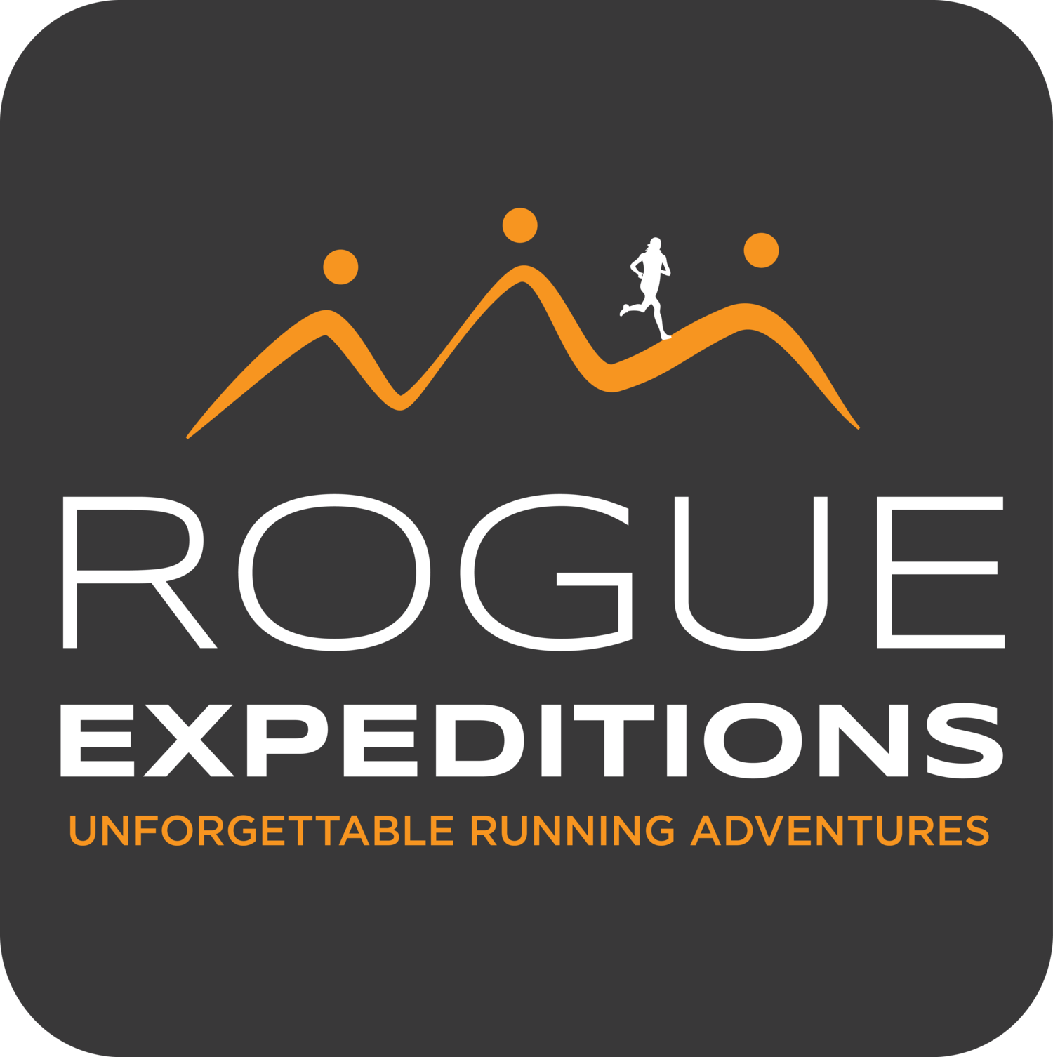 Rogue Expeditions