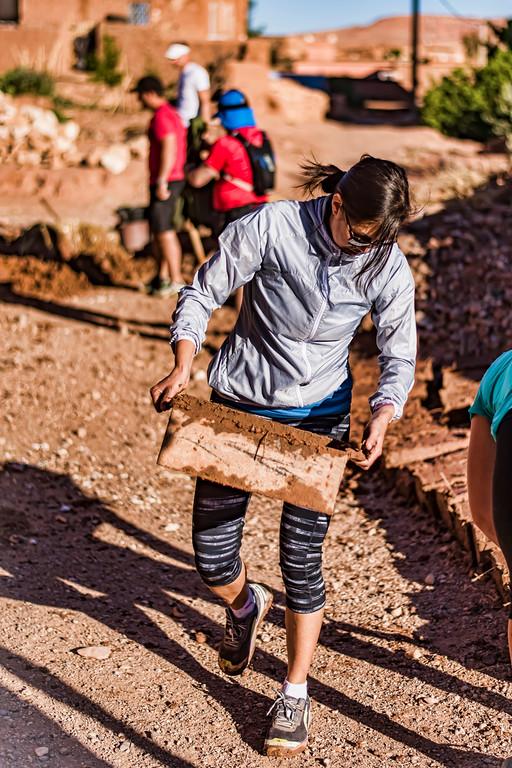 morocco village.jpg