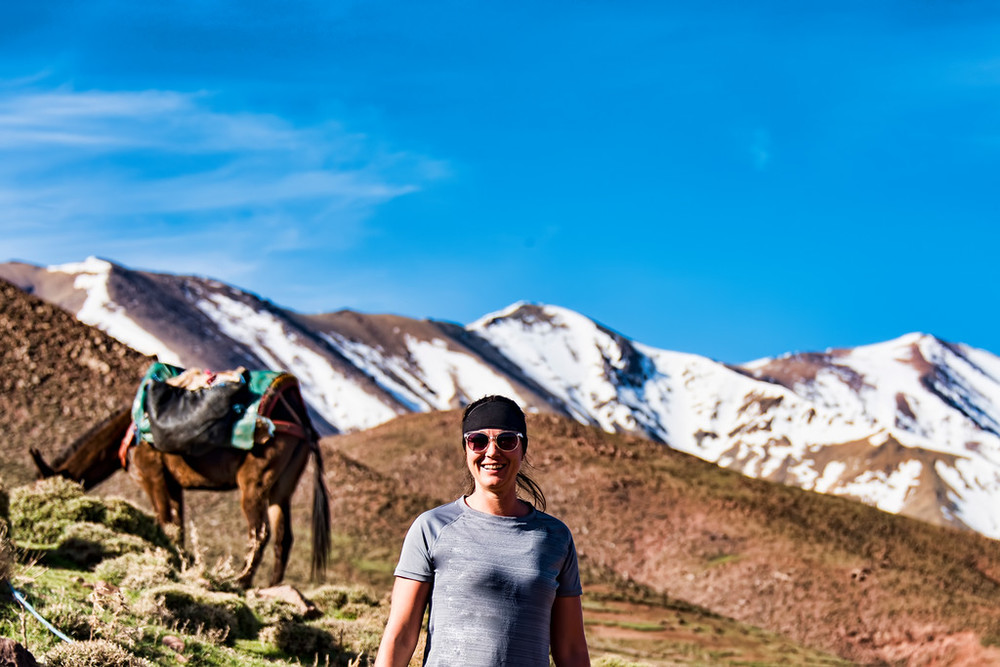 morocco high atlas.jpg