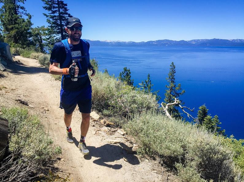flume trail tahoe.jpg