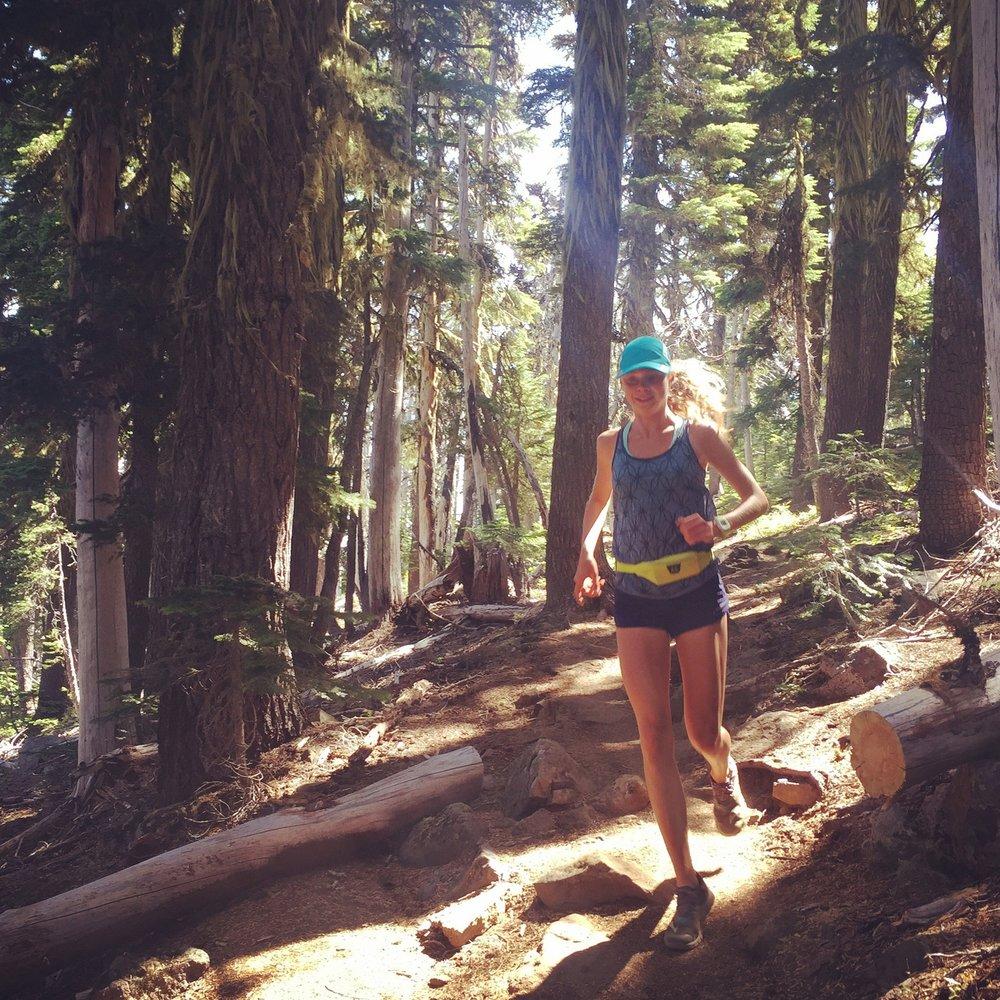 Katie Conlon Rogue Expeditions.jpg