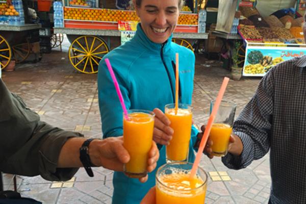 Marrakech OJ.jpg