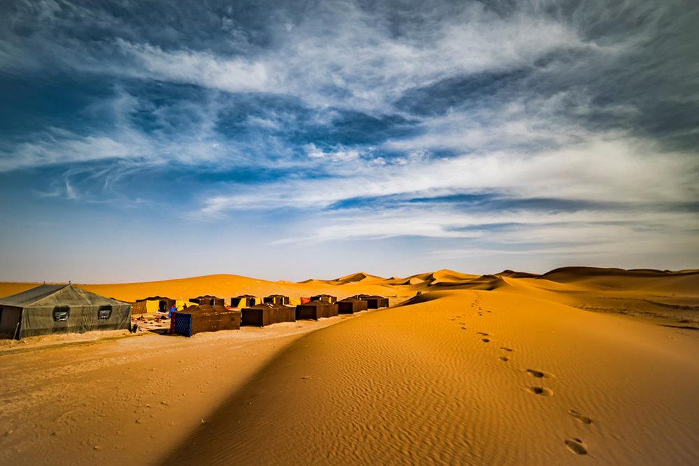 sahara camp2.jpg