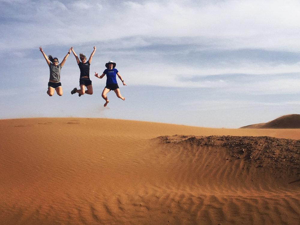 Sahara jump.jpg