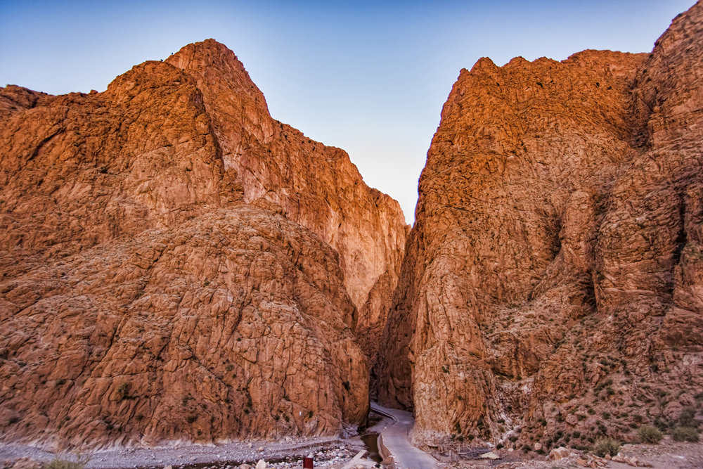 Todra Gorge Morocco.jpg