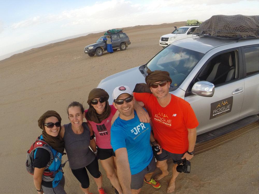 desert selfie2.jpg