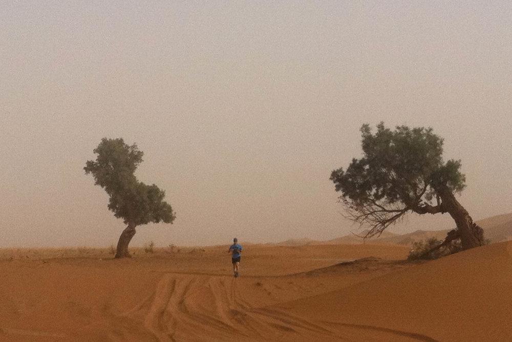 Day5_Devon dust.jpg