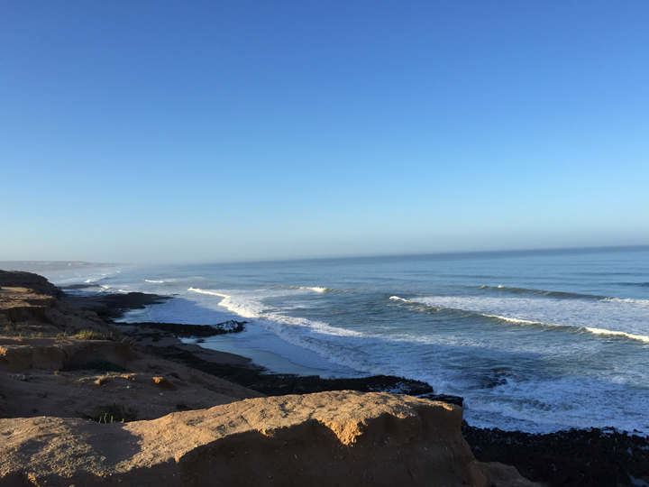7 cliffs.jpg