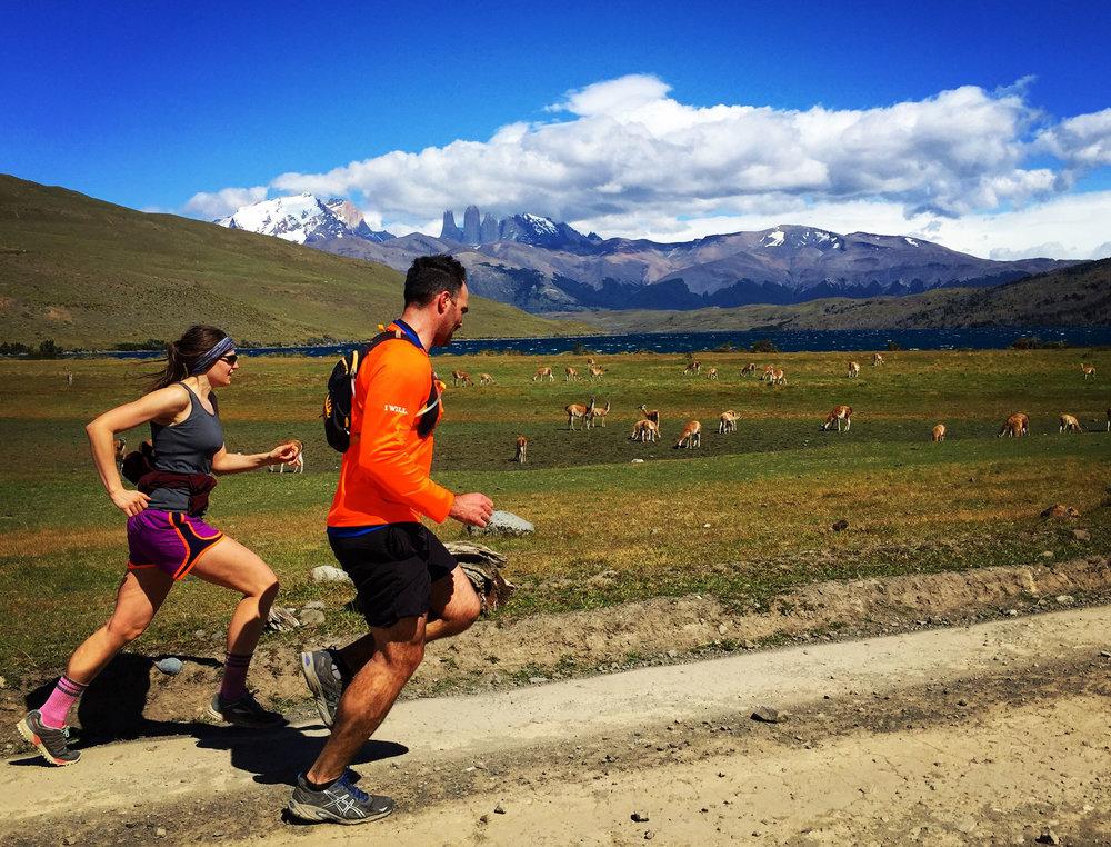 patagonia run.jpg