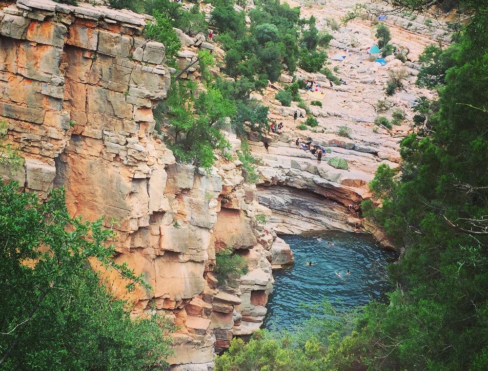 swimming hole.jpg
