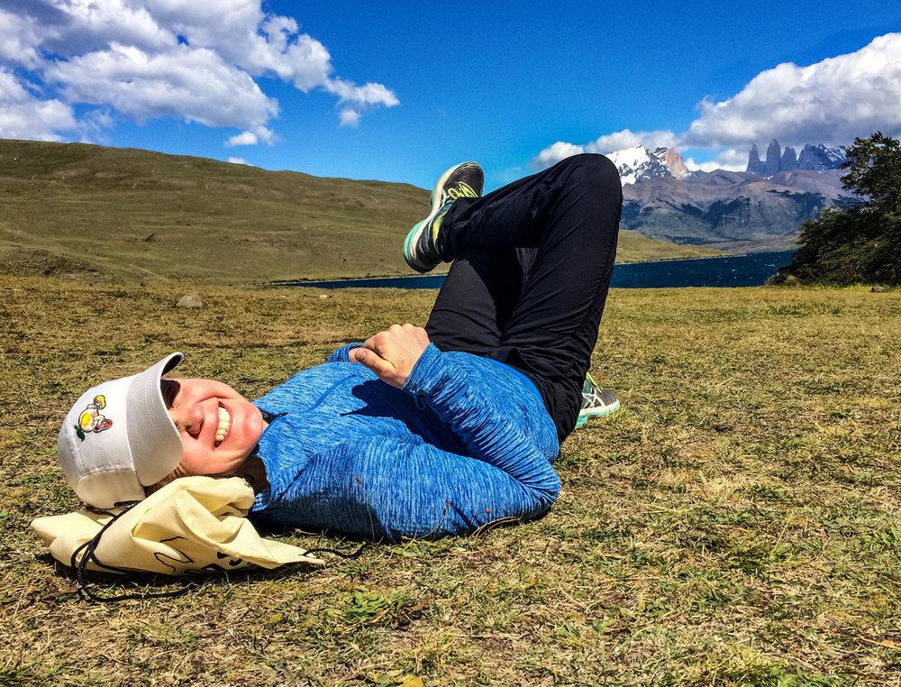 Patagonia rest.jpg