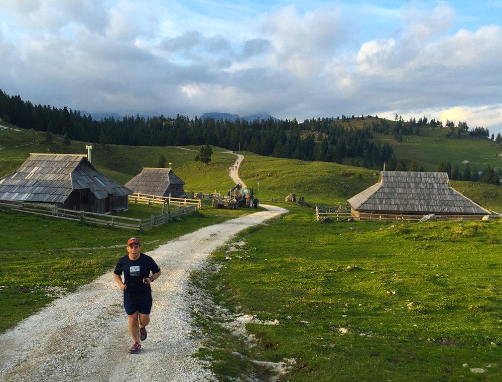 slovenia running.jpg